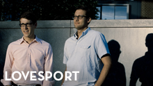 Lovesport